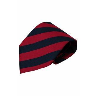 Vincelli Alberto  Rote Krawatte Eboli 01