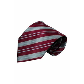 Vincelli Alberto  Rote Krawatte Rimini 01