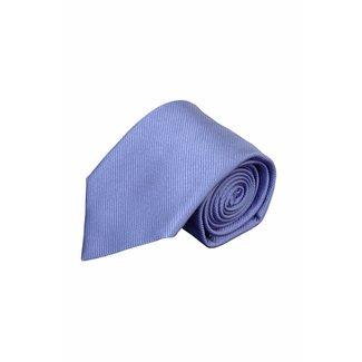 Paolo Albizzati Lila Krawatte PA06