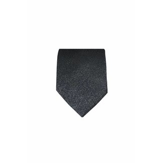 Volare Collection  Gray tie VC25