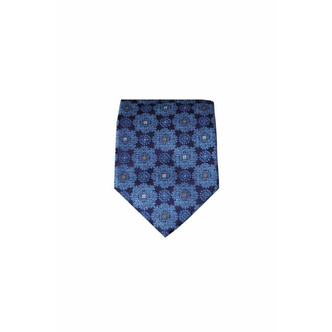Volare Collection  Blue tie VC41