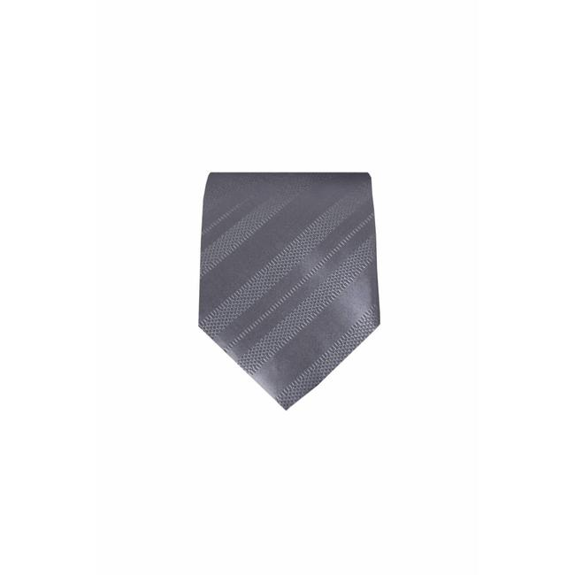 Volare Collection  Gray tie VC17