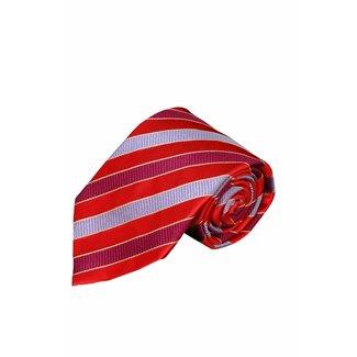 Claudius Zènnaro  Rote Krawatte Siracusa 01