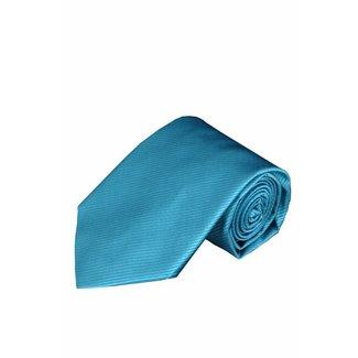 Giancarlo Butti Blaue Krawatte Caprio 129