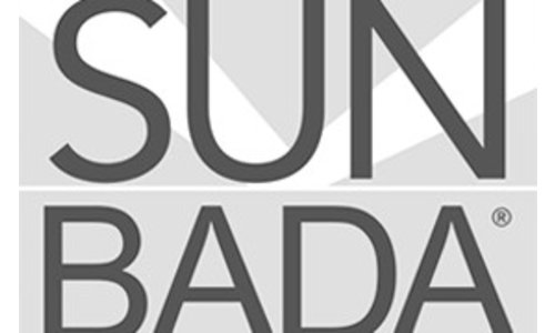Sunbada zonnebrand