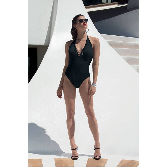Lise Charmel Swimsuit black ABA9720B