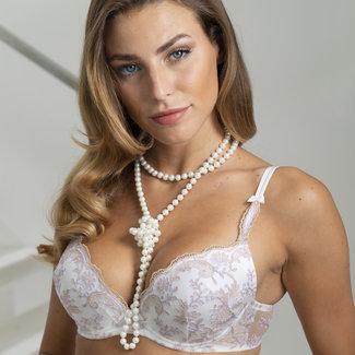 AMBRA AMBRA lingerie Bras Camarques Oil Push Bra 216