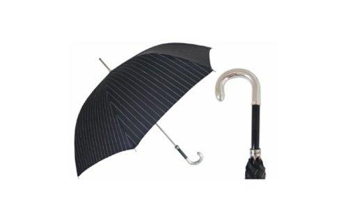Regenschirmen