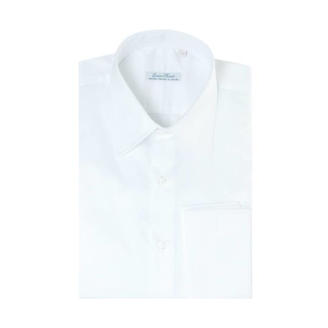 Enrico Monti  White shirt Mt. Everest 01