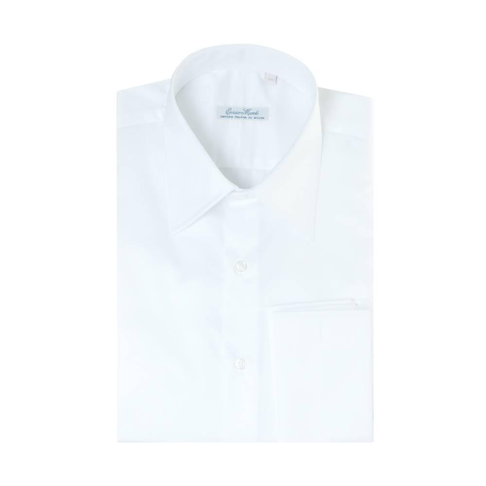 Italian Design Wit shirt Mt Everest 01