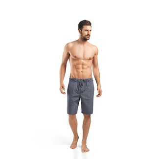 Hanro  Hanro Men Sleep & Lounge Night & Day short pants