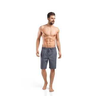 Hanro  Hanro Men Sleep & Lounge Night & Day short pants