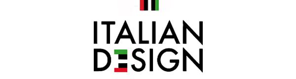 Italienische Mode, Accessoires und mehr