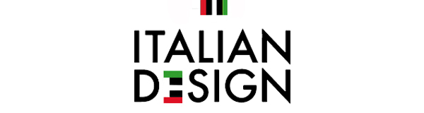 Italian fashion, accessories and more