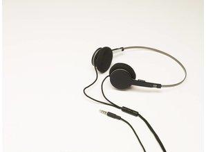 Urbanears tanto-black-koptelefoon