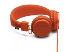 Urbanears plattan-rust koptelefoon