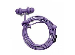 Urbanears Kransen  Lilac in-ear koptelefoon