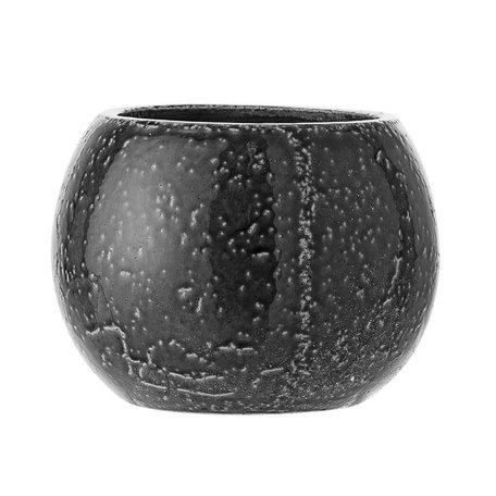 Bloempot M Stoneware