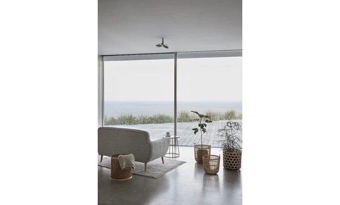 Hübsch Interior