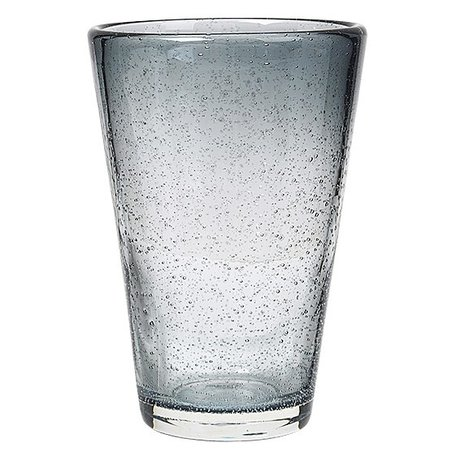 Waterglas bubbel