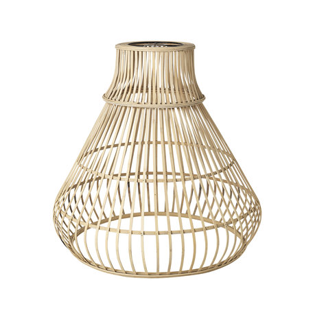 Hanglamp Zamba L