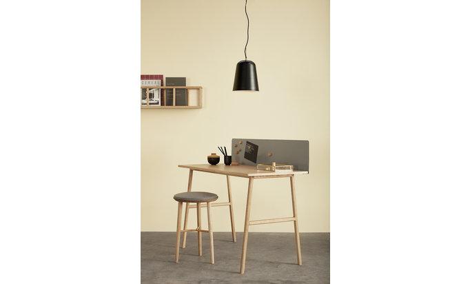 De mooiste tafels en bureaus