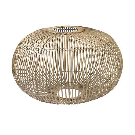 Hanglamp ZEP L
