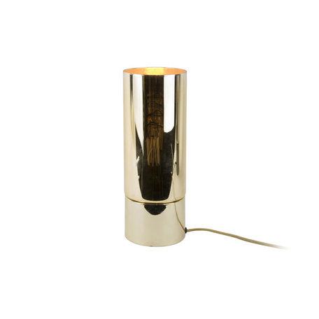 Tafellamp Lax