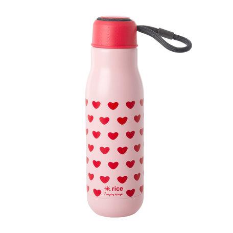 Drinkfles Sweet Hearts
