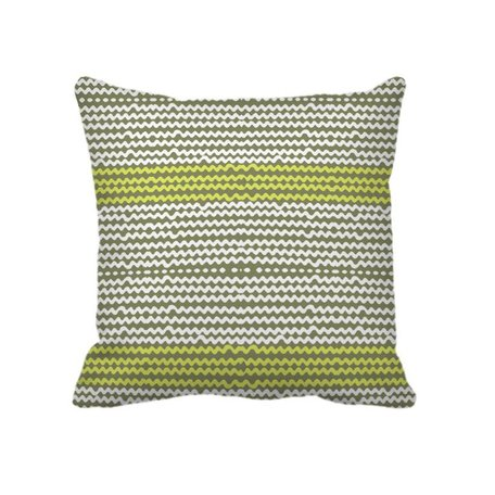 kussen hightide lemongreen
