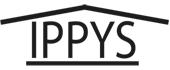 IPPYS, woondecoratie waar je blij van wordt!