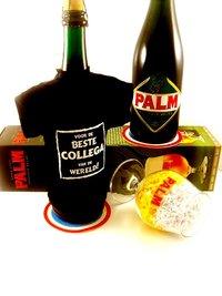 Bierpakket Collega