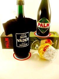 Bierpakket Vader