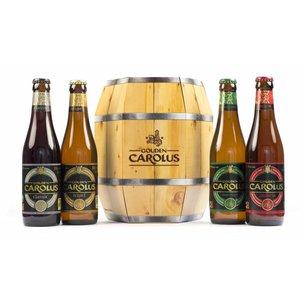 Bierpakket Speciaal