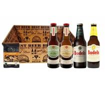 Bierpakket : Biermand - Biologisch