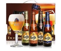 Bierpakket Leffe Speciaalbier