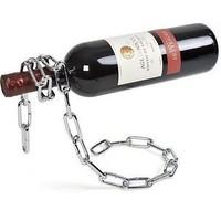 Wijnpakket : Fun
