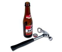 Gadgets Vrijdagmiddag hamer