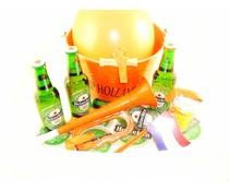 Bierpakket Hup Holland Hup Heineken Bier emmer