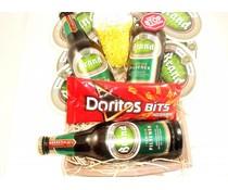 Bierpakket Dienblad Brand
