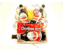 Bierpakket Dienblad Amstel