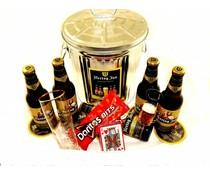Bierpakket Bierton Hertog-Jan