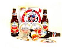 Bierpakket Verjaardags Darts Amstel
