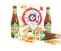 Bierpakket Verjaardags Darts Palm