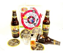 Bierpakket Verjaardags Darts Hertog-Jan