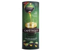 Dranken Pakket Cafétique Koker Irish