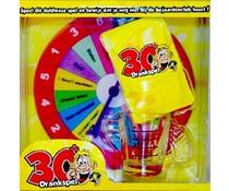 """Bierpakket """" 30 """" Darts Amstel"""