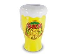 Gadgets Bierspaarpot