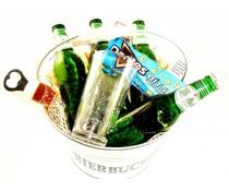 Bierpakket Bierbucket Grolsch