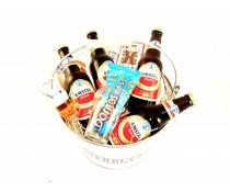 Bierpakket Bierbucket Amstel